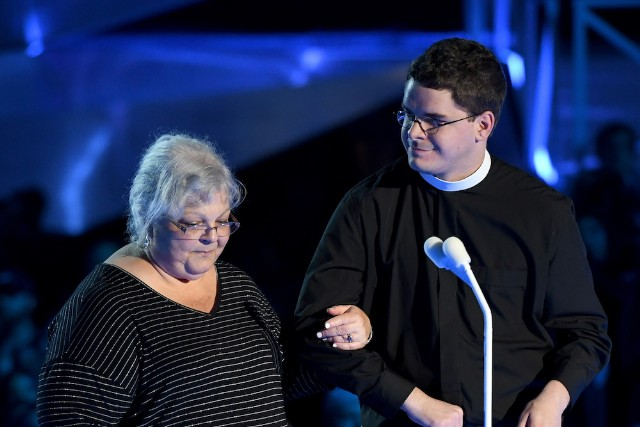 VMAs 2017: Heather Heyer's Mother and Robert E. Lee Descendant Denounce Racism
