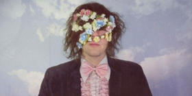 "Beach Slang – ""Hot Tramps [Quiet Slang]"""