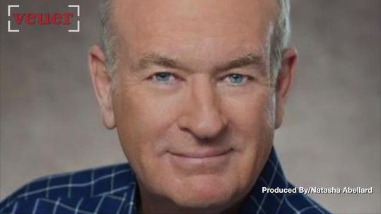 Bill O'Reilly returns to Fox as Sean Hannity's guest