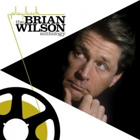 """Brian Wilson – """"Some Sweet Day"""""""