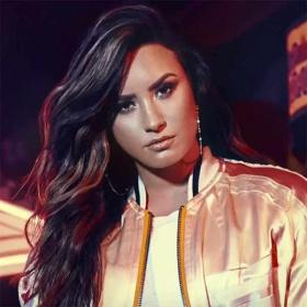 "Demi Lovato Details Her Final Family Intervention Before Getting Sober: ""I Hit Rock Bottom"""
