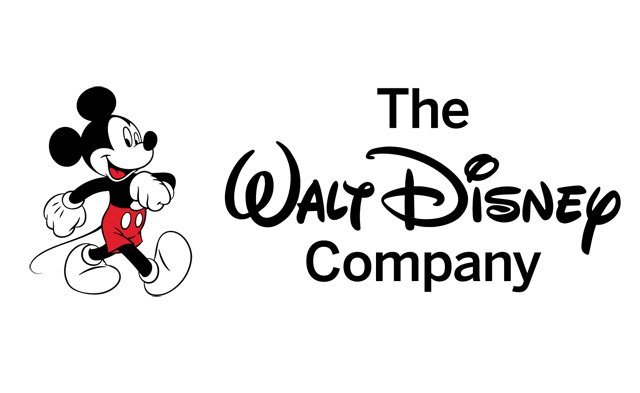 Disney to Donate $2.5 Million to Hurricane Irma Relief