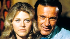 Richard Anderson, 'Six Million Dollar Man' and 'Bionic Woman' Actor, Dies at 91