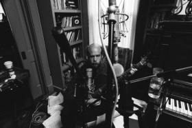 """Bonnie """"Prince"""" Billy Announces Susanna Cover Album Wolf of the Cosmos, Releases """"People Living"""" Video"""