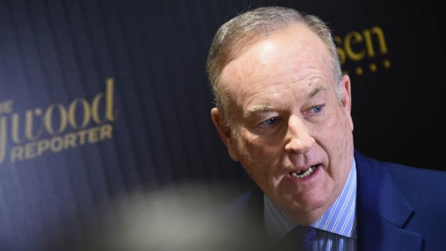 Jake Tapper fires back at O'Reilly for ratings dig: You were 'humiliated in front of the world'