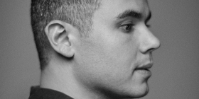 Rostam Announces Tour