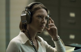 The Influential Trailblazer Who Inspired Mindhunter's Dr. Wendy Carr