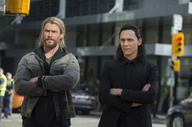 The Marvel Cameo in Thor: Ragnarok That You Haven't Heard About Yet