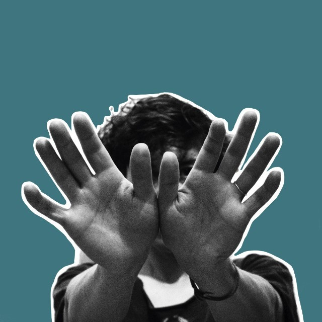 """Tune-Yards – """"Look At Your Hands"""""""