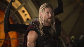 Weekend Box Office: 'Thor: Ragnarok' Powering to $100M-Plus U.S. Debut