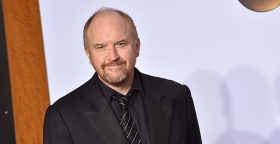 Why FX Cutting Ties With Louis C.K. Is a Big Deal