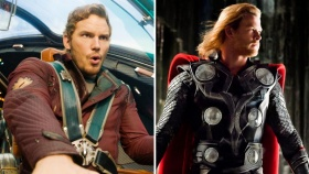 Why 'Thor: Ragnarok' Feels Like an Extension of 'Guardians of the Galaxy'