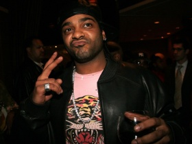 Christmas Miracle: Jim Jones Counts Blessings After Mother's House Burns Down