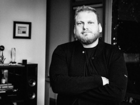 Jordan Feldstein, Maroon 5's manager and Jonah Hill's brother, dies at 40