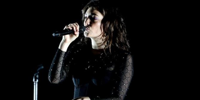 Lorde Cancels Tel Aviv Concert Amid Calls to Boycott Israel