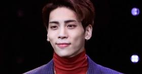 SHINee Singer, K-Pop Star Jonghyun Dead at 27 of Possible Suicide