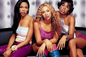 Today's Best Rumor: Is Destiny's Child Reuniting For Coachella?