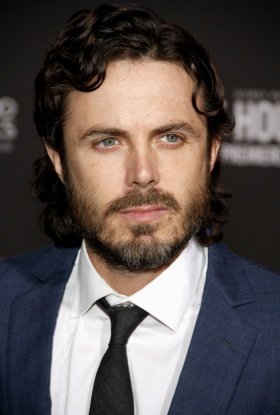 Casey Affleck Makes Smartest Decision of His Life, Withdraws From Attending the Oscars