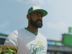 Did Sprite's New LeBron James Ad Steal From Ultimate Rap League?