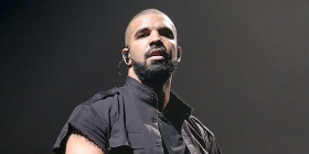 Drake Shares 2 New Songs: Listen