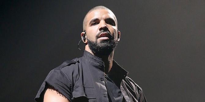 Drake Shares 2 New Songs: Listen