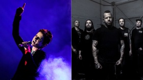 Hear New 'Zombie' Cover Dolores O'Riordan Was Set to Appear on Before Death