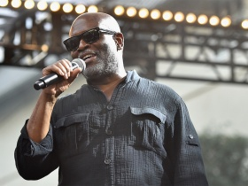 L.A. Reid Prepping Return To Music Industry After Sexual Harassment Claim