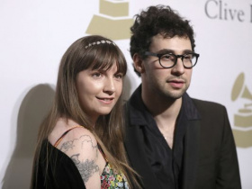 Lena Dunham, Jack Antonoff break up after spending more than five years together