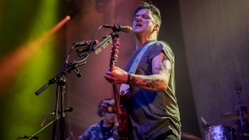Modest Mouse Set Spring U.S. Tour