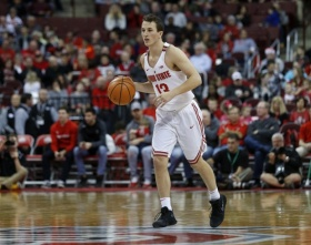 Ohio State needs more bench scoring, Andrew Dakich might be the answer: Buckeyes basketball daily nuggets