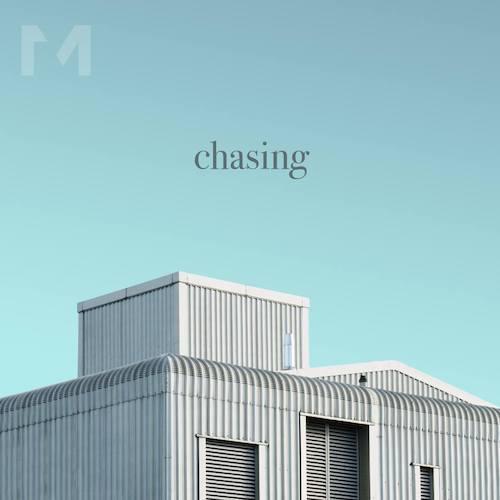 Restless Modern – Chasing