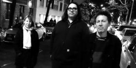 Yo La Tengo Announce New Album There's a Riot Going On, Share 4 New Songs: Listen