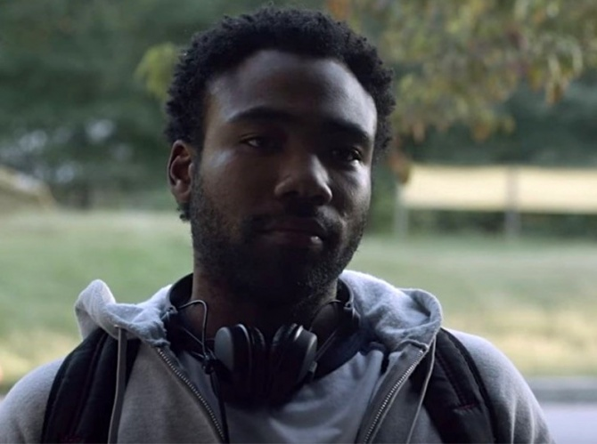 "FX Releases New ""Atlanta: Robbin' Season"" Trailer"