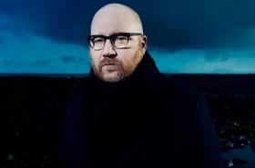 Jóhann Jóhannsson, Oscar-Nominated Composer, Dies at 48
