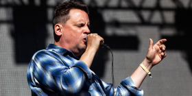Mark Kozelek Responds to Florida School Shooting With New Song