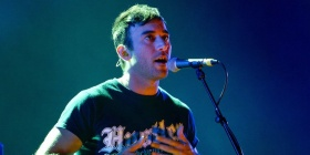 Sufjan Stevens to Perform at Oscars 2018