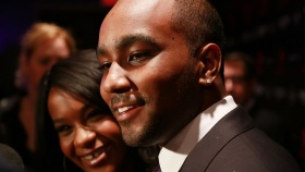 Bobbi Kristina Brown Boyfriend Nick Gordon Arrested Again for Battery