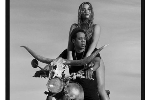 They're Coming! Beyonce And Jay-Z Announce Their 'On The Run II' Stadium Tour