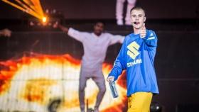 Welsh Teenager Receives Prison Sentence for Justin Bieber Terror Plot